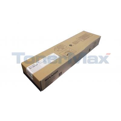 SHARP MX-4100N TONER CARTRIDGE BLACK